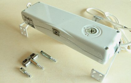 Electric Chain Window Opener