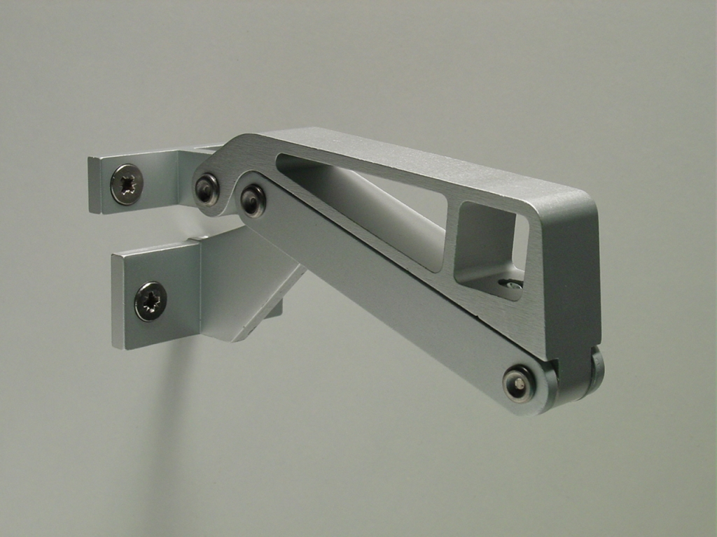 Manual Folding Window Openers Window Openers