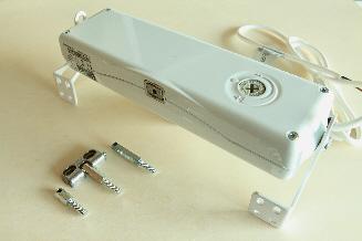 ACK5 Actuator