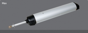 Max Linear Actuator