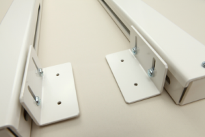 Sliding Sash Actuators