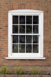 Sliding Sash Window Opener by Rocburn