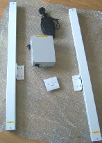 Sliding Sash Kit