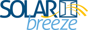 solar-breeze-logo