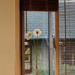 Window opener open