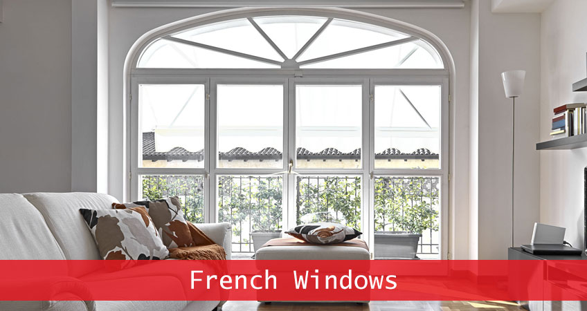 French-Windows
