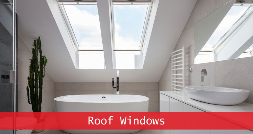 Roof-Windows