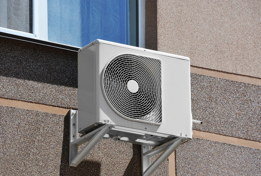 Supply Ventilation Systems