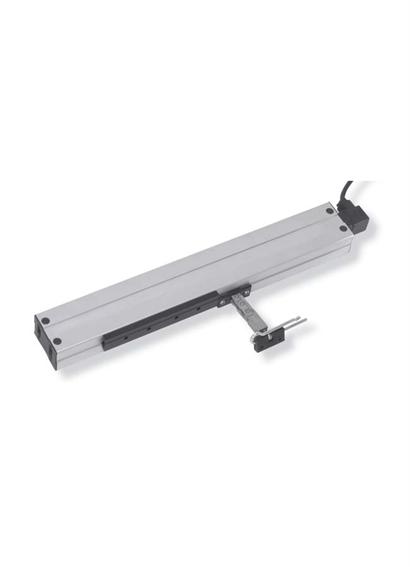 Mingardi MICRO L Chain Actuator 280-380mm