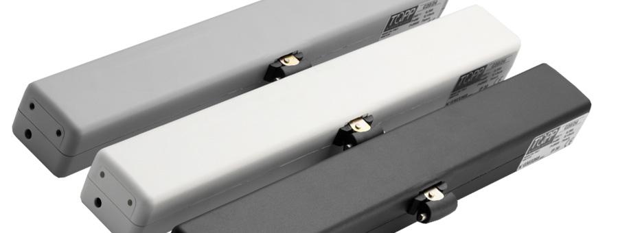Topp C20 Chain Actuator