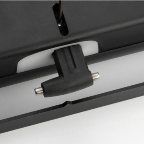 Topp C30 Opener Connection
