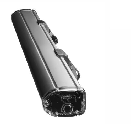 Topp chain actuator C130
