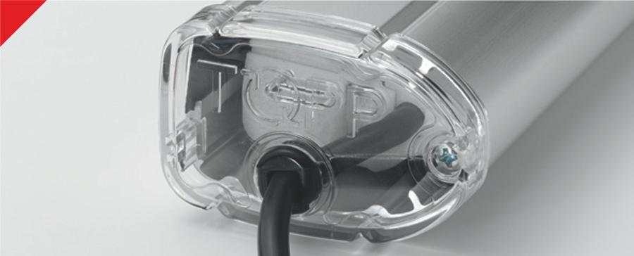 Topp C160 Chain Actuator
