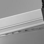 Topp S80 linear stem actuator
