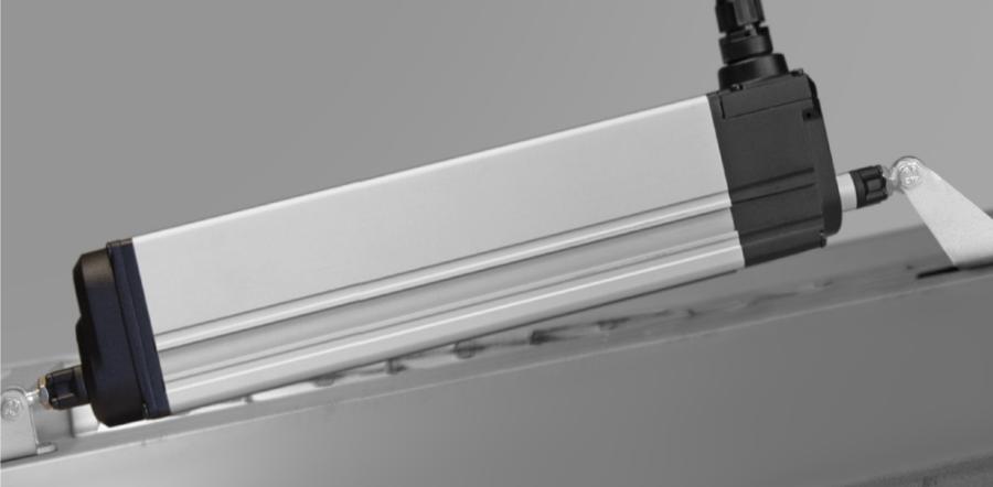 Topp S80 Linear Actuator