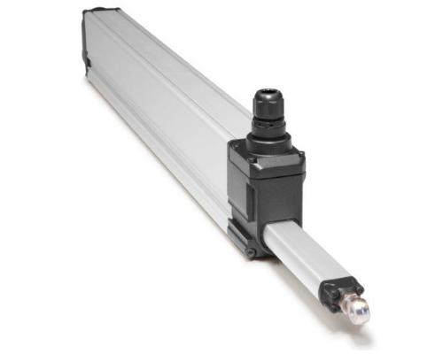 linear actuator S80 RWA Topp Brand