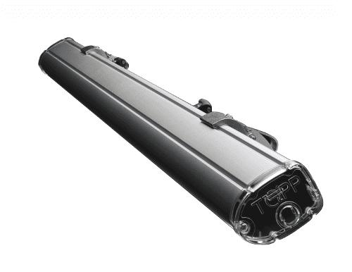 Topp chain actuator C240