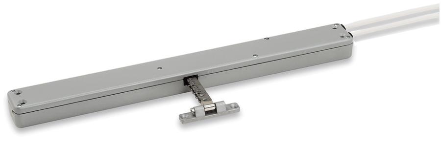 Ultraflex Control Systems VEGA RF