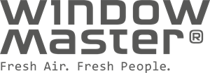 WindowMaster brand products
