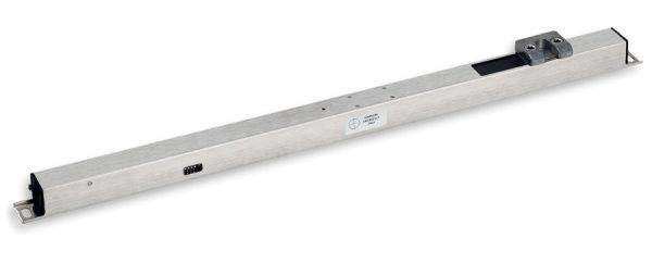 UCS E-Lock with brackets
