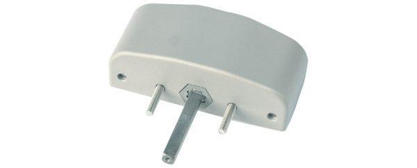 UCS PlusUltra Locking Device