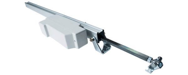 UCS Rack Actuator