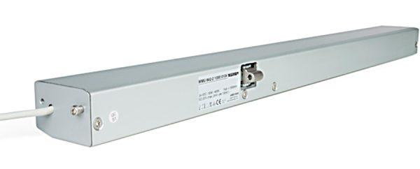 UCS WMU 884 actuator