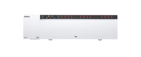 WindowMaster-WEV-112