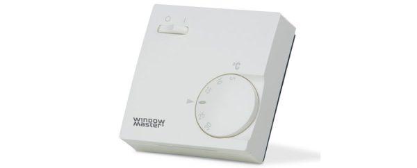WindowMaster-WLA-110-01