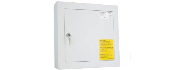 WindowMaster-WSC-204BZ