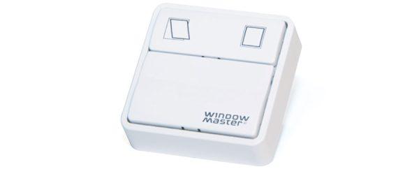 WindowMaster-WSK-110-0A0B