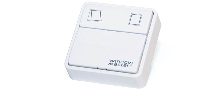 Window Master WSK 110 0A0B