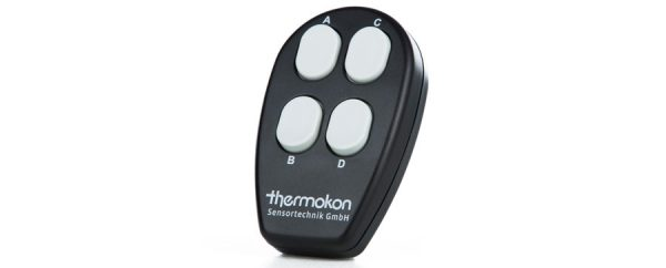 WindowMaster WSK Thermokon 314602