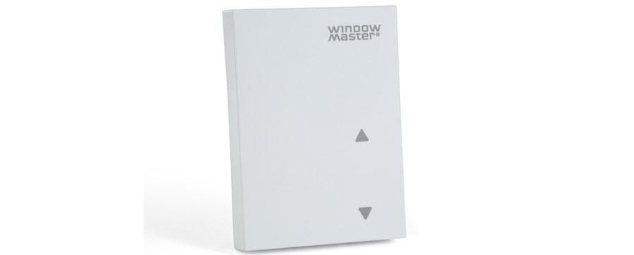 Window Master WWS 100
