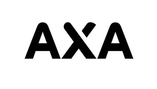AXA Popular Products