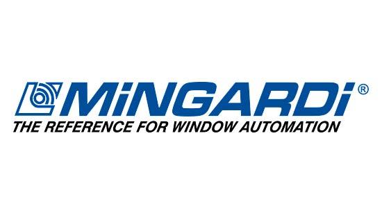 Mingardi Popular Products