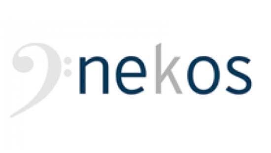 Nekos Popular Products