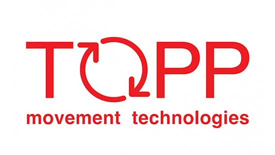 Topp Popular Products