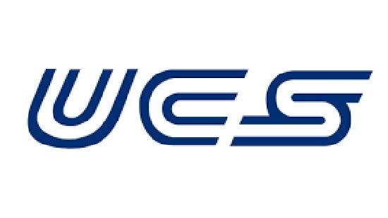 UCS Popular Products
