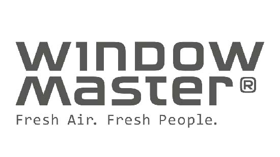WindowMaster Popular Products