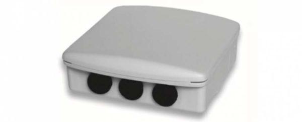 Mingardi-MR-RIC-external-radio-reciever